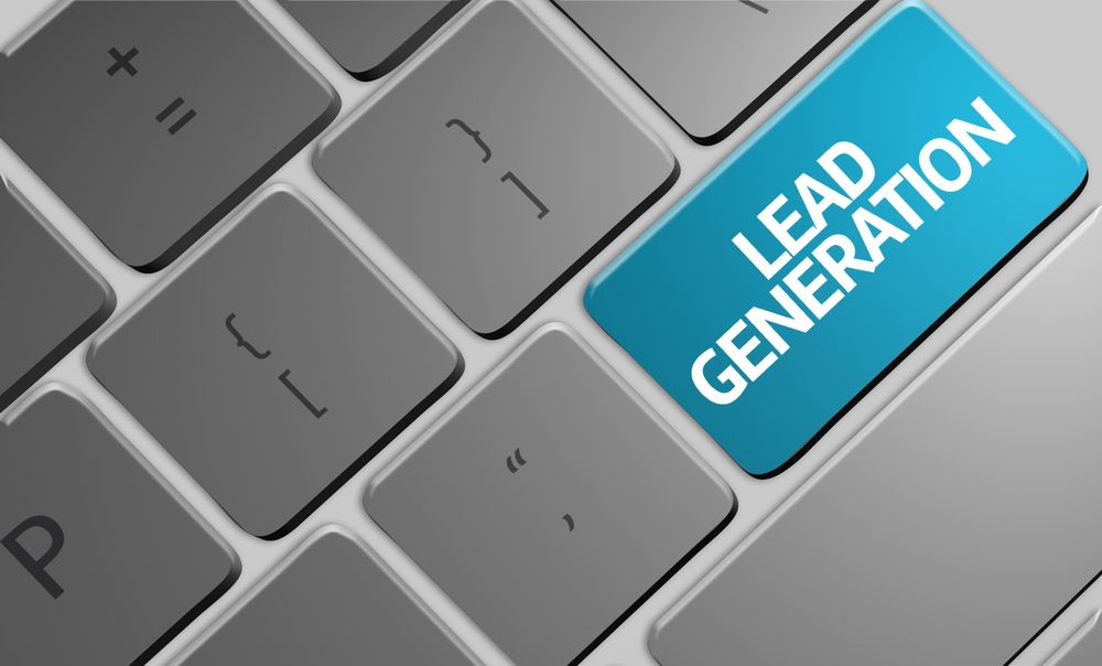 What value do I bring to your business? I generate leads and make YOU money!